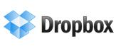 dropboxservices