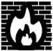 servicesfirewall